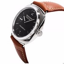 Panerai PAM00183 Historic Radiomir Black Seal PAM 183 45mm...