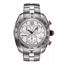 Tissot Prs330 T0764171103700 Watch