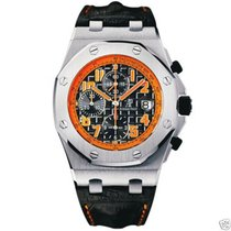 Audemars Piguet Royal Oak Offshore 42mm Volcano 26170st.oo.d10...