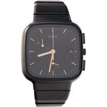 Rado R5.5 Chronograph Men's Quartz Watch R28389162