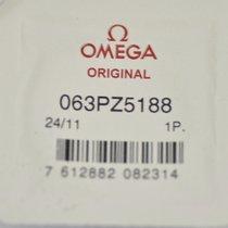 Omega Crystal 063pz5188 Pz5188 166.085, 166.0085, 166.095,...