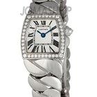 Cartier La Dona Quartz Mini Watch WE60085G