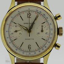 Breitling Cadette Vintage 1159