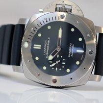 Panerai Luminor Submersible 3 Days 47mm pam 305