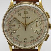 "Junghans ""Chronograph"" Year 1950. Caliber J88"