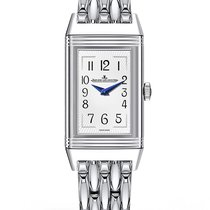 Jaeger-LeCoultre Reverso One Duetto Moon