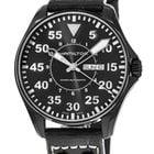 Hamilton Khaki Aviation Men's Watch H64785835