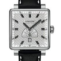 Union Glashütte Averin kleine Sekunde D003.528.16.031.00