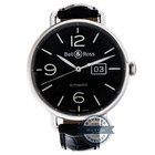 Bell & Ross Large Date WW1-96-S