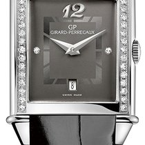 Girard Perregaux Vintage 1945 Lady 25860d11a221-ck6a