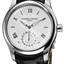Frederique Constant Maxime Manufacture Men's Watch