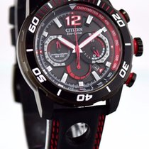 Citizen Eco-Drive Primo Stingray 620 CA4085-08E
