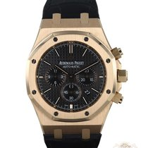Audemars Piguet Royal Oak Chronographe 41mm