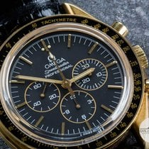 Omega Speedmaster Ref. 145.0052 Limited Edition 999 pieces