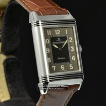 Jaeger-LeCoultre REVERSO CLASSIC SHADOW Grande Taille  manuale...