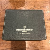Frederique Constant ( CHRONOSUISSE )