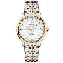 Omega De Ville 42420332005001 Watch