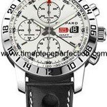 Chopard Mille Miglia Grand Turismo XL 168992-3003