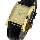 Patek Philippe Yellow Gold Pagoda 5500 Limited Edition Yellow...