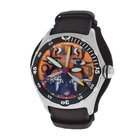 Corum Men's  Bubble Dive Bomber Flying Tiger Limited...