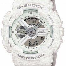 Casio GA-110HT-7AER G-Shock 47mm 20ATM