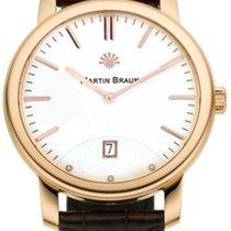 Martin Braun Classic Automatic