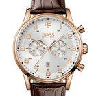 Hugo Boss 1512921
