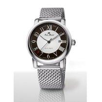Jean Marcel Herren-Armbanduhr Clarus 560.251.76