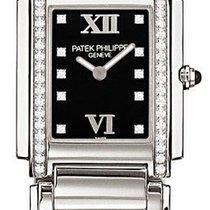 Patek Philippe Twenty-4 Women's Watch 4910-10A-001