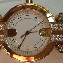 Harry Winston Premier collection H.W 1995