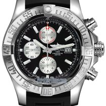 Breitling a1337111/bc29-1pro3t