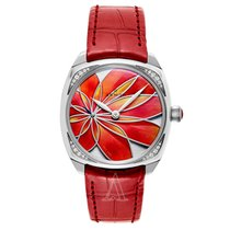 Zenith Women's Star 33mm Watch