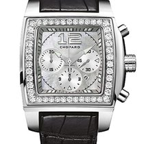 Chopard Two o Ten Diamond Chronograph