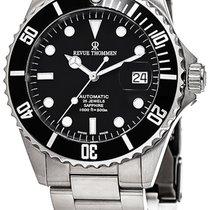 Revue Thommen Diver XL 17571.2137