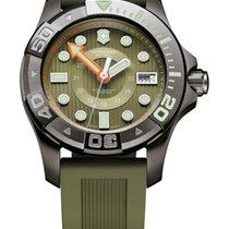 Victorinox Swiss Army DIVE MASTER 500 241560