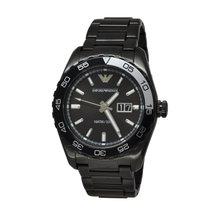 Armani Sportivo Ar6049 Watch
