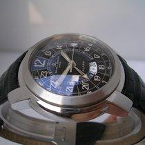 Baume & Mercier Baume&Mercier Capeland GMT Allarm...