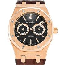 Audemars Piguet Watch Royal Oak 26330OR.OO.D088CR.01