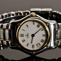Ebel – Women's wristwatch