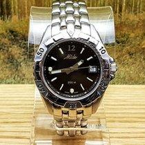 Mido Diver – Men's wristwatch