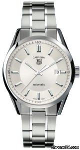 TAG Heuer WV211A.BA0787