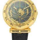 Ulysse Nardin Planetarium - Copernicus