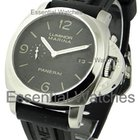 Panerai 1950 / Time Only