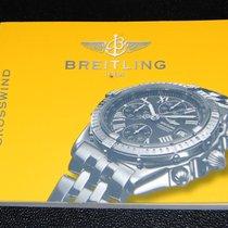 Breitling Grosswind