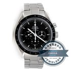 Omega Speedmaster Chronograph 311.30.44.50.01.001