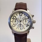 Blancpain Leman Camelia Flyback Chrono (Pre owned)
