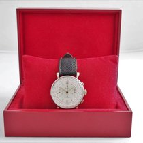 Rolex Chronograph Anti Magnetique