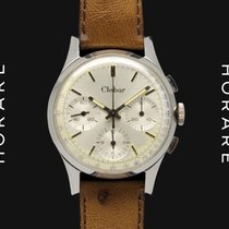 "Clebar Chronograph ""Poorman's Heuer"", Venux 178 -..."