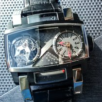 Romain Jerome Moon Orbiter Flying Tourbillon LTD 25