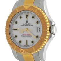 勞力士 (Rolex) Yacht-Master Model 68623 68623